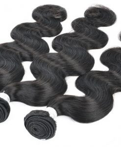 BodyWave Bundle Deal
